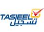 Tasjeel
